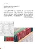 biorest_altrenotti_page_26