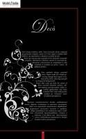 catalogo-arcadia-2010-2011_101