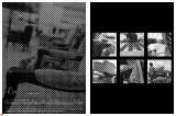 7-catalogo-generale-bruno-zampa-b-n_page_08