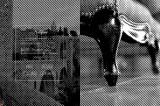 7-catalogo-generale-bruno-zampa-b-n_page_54