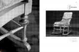 7-catalogo-generale-bruno-zampa-b-n_page_93