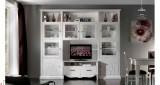 vanity-decor_page_20