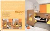 catalogo_dielle_camerette_page_74