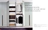 catalogo_dielle_sistema_armadi_page_18