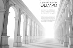 Fratelli Mirandola Olimpo