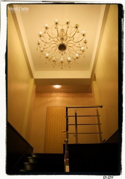 housecottage26