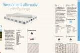 catalogo_lordflexs_2011_ru_page_69