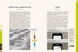 catalogo_lordflexs_2011_ru_page_87