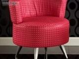 1348w-armchair-charleston