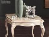 1670w-coffe-table-madeleine-cm-67x67-h49