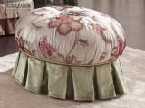 1714w-stool-beatrice-fiera-milano-2012