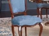 1335w-chair-bisanzio