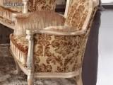 1588w-armchair-bacara