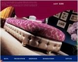 catalogo-paolo-lucchetta-a-vision-_page_105