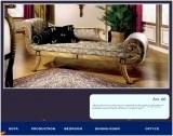 catalogo-paolo-lucchetta-a-vision-_page_111