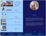 catalogo-paolo-lucchetta-a-vision-_page_150