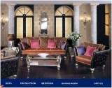 catalogo-paolo-lucchetta-a-vision-_page_17
