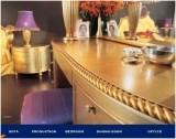 catalogo-paolo-lucchetta-a-vision-_page_188