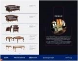 catalogo-paolo-lucchetta-a-vision-_page_22