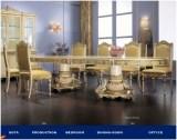 catalogo-paolo-lucchetta-a-vision-_page_225
