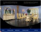 catalogo-paolo-lucchetta-a-vision-_page_226