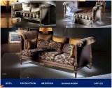catalogo-paolo-lucchetta-a-vision-_page_26