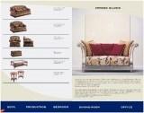 catalogo-paolo-lucchetta-a-vision-_page_30