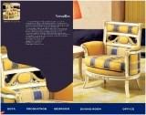 catalogo-paolo-lucchetta-a-vision-_page_87