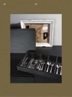 master-catalogue-2012_366