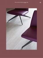 master-catalogue-2012_389