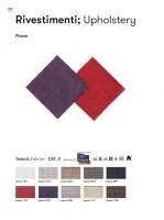 master-catalogue-2012_422