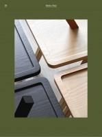master-catalogue-2012_98