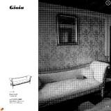 dietro_il_catalogo_catalogo_house_treccani_page_119