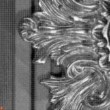 dietro_il_catalogo_catalogo_house_treccani_page_98