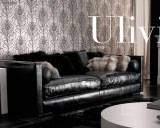 ulivi_anthology_1