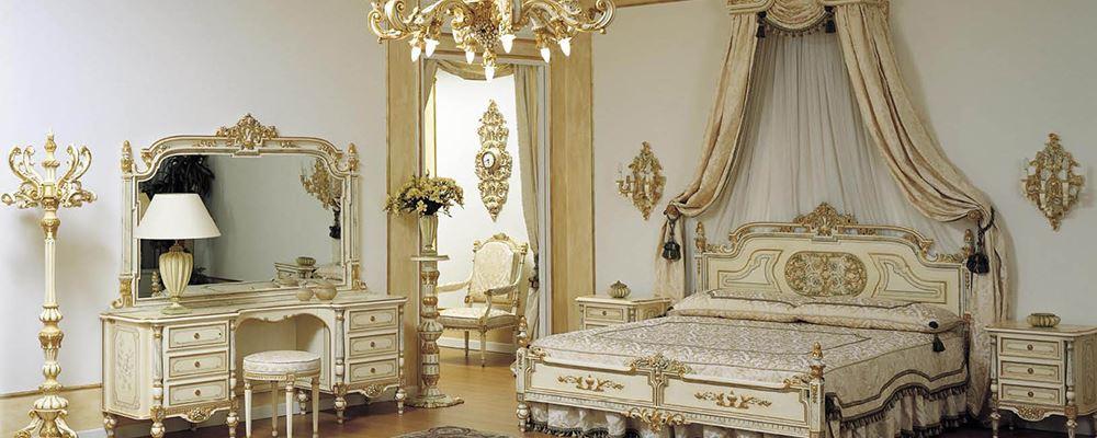 итальянские спальни со склада в москве