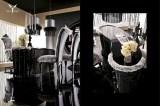 altamoda_interiors_109