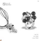 arte-bijoux-2013-h-resolution_page_105