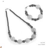 arte-bijoux-2013-h-resolution_page_98