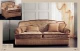 cat-luxury-sofa_34