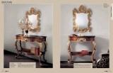 catalogo-luxury-2012_10