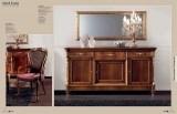 catalogo-luxury-2012_127