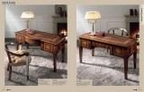 catalogo-luxury-2012_32