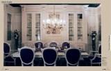 catalogo-luxury-2012_88