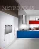 metropolis-15