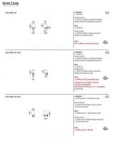 contardi_2011_2012_web_230