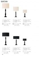 dettagli_lights_2011_42