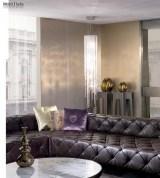 longhi_alluminium-chic-collection_2012_100
