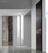 longhi_alluminium-chic-collection_2012_109