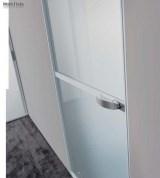 longhi_alluminium-chic-collection_2012_156